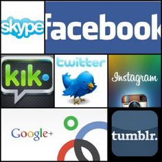 More than Facebook: Helping our kids stay safe online Staying Safe Online, Stay Safe, Our Kids, Parenting, Facebook, Instagram, Raising Kids, Childcare, Parents