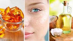 Trucuri naturale pentru întinerirea tenului — Doza de Sănătate Leiden, Facon, Serum, Alcoholic Drinks, Health Fitness, Beauty, Aloe Vera, Exfoliate Skin, Homemade Cosmetics