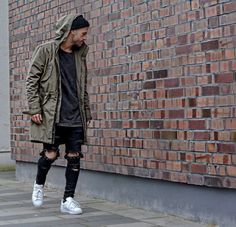 Image result for street mens fashion images