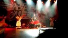 Babymetal - Headbanger (Live In Zurich Switzerland 2015)