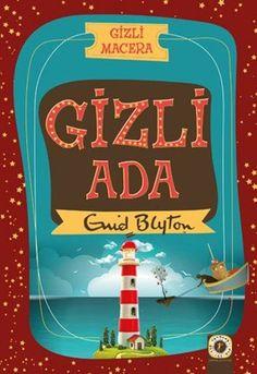 Gizli Macera-Gizli Ada e kitap indir Decor, Decorating, Inredning, Interior Decorating, Deck, Dekoration, Decoration, Deco