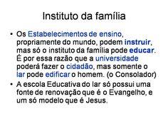 ( Espiritismo) - Tema E S E # Evangelho na familia