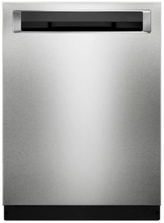 120 Kitchenaid Appliances Ideas Kitchen Aid Kitchen Aid Appliances Appliances