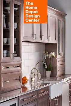 The Home Depot Design Center Homedepotdesigncenter On