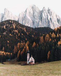 nature and landscape pictures tumblr blog