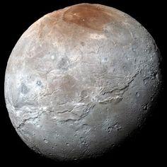 220 Ideas De Ciencia En 2021 Ciencia Astrobiología Planeta Enano
