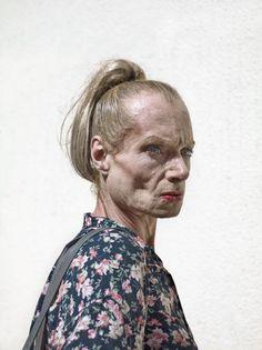 katy grannan, boulevard (of broken dreams) | lamono magazine