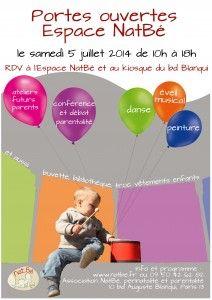 Nat.Bé - 10 bd Auguste Blanqui 75013 PARIS Paris, Baby, Montmartre Paris, Paris France, Baby Humor, Infant, Babies, Babys