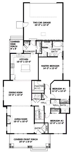 island style floor plans two island kitchen with floor plans