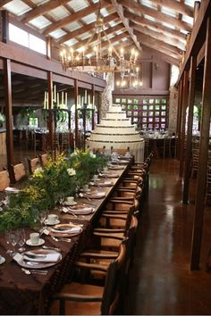 The Cooper Estate in South Florida My favorite wedding venue!!