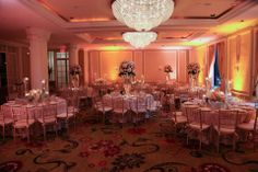 Plan your next special event with help from the experts. Reach out to Long Island Wedding Planners for event planning services in Long Island, NY. Plan Your Wedding, Diy Wedding, Wedding Flowers, Dream Wedding, New York Bride, New York Wedding, Wedding Event Planner, Wedding Events, Wedding Reception
