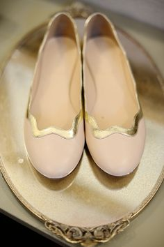 some of our favorite wedding flats yet captured by Moonbelle Photography http://moonbellephotography.com/