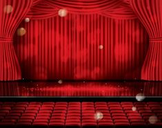 Fichier EPS libre scène et le rideau rouge vecteur fond 07 téléchargement Nom: Fond de vecteur du rideau de scène et rouge 07 Source de fichiers: Accédez au site Web Licence: Creative Commons (paternité 3.0) Catégories: Vector Background, ornement de vecteur Format de fichier: EPS