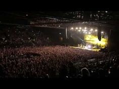 """#BlackStoneCherry """"Things My Father Said' (Live) - YouTube - From the forthcoming live DVD, recorded in Birmingham, UK"""