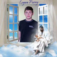 My Angel...God help me please make it,in Jesus' name I ask Amen.