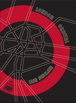Iain SINCLAIR. London Orbital. éd. Inculte, 2010. Une balade littéraire et discursive autour de Londres, le long de la M25, qui revisite les mythes anglais et la construction d'un inconscient collectif.