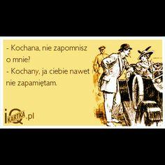 Pamięć :)