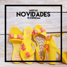 99 melhores imagens de SAPATOS E BOLSAS - BAGS   SHOES  5dffc442f14