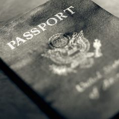 usps.gov passport renewal