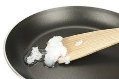 Candida Diet Recipe: Coconut Chicken Spinach