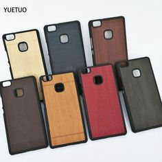 2f5c517d3b0b p 9 case luxury original hard case for huawei ascend lite cover coque phone  wood grain protective back cases covers -- Read more at the image link.