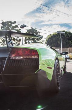 18 Best Lamborghini Murcielago Lp640 4 Sv Images Lamborghini