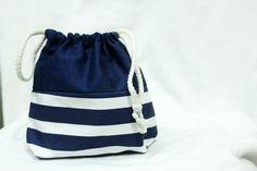 drawsting bag  bisa juga buat souvenir pernikahan :) bagi yg berminat  #drawstringbag #souvenir #pernikahan