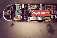Image result for skateboard tumblr