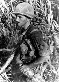 Photos of the vietnam War in Photos of the War Forum