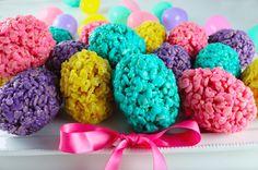 Egg-cellent! {#kids #baby #trendykiddies #parenting #kidzstyle #kidsfashion #babyfashion}
