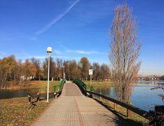 #milan#park#parco#idroscalo#bridges#ponte#laghetto#lago#lakes#igglobalclub#igglobalclubhdr#igworldclub#igpowerclub#igmasters#igersmilano#shotaward#views#hellodecember#specialshots#milanodavedere#naturelover#autumn#autunno#december#dicembre#skyporn#milanodaclick#photoftheday#beautifulview#landscapestyles_gf by attangelox