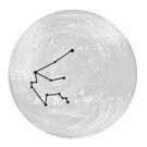 Moon Astrology Collection on Society6.