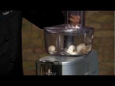 Cooking Chef Risotto - YouTube