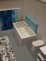 Banheiro Moderninho ...