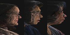 Reconhecimento facial (Foto: Getty Images)  Câmeras conectadas a sistemas capazes de dar nome a quem está no 'take' tem se tornado ferramenta para departamentos de políciaao redor do mundo.E, segundo a Anistia Internacional, também deve ser motivo de preocupação. O órgão divulgou essa semana uma campanha informativa a respeito dos riscos do reconhecimento facial, tecnologia que ainda carece de regulaçã