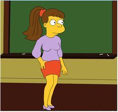 The Simpson Maker Bart Simpson, The Simpsons, Avatar, Family Guy, Funny, Character, Ha Ha, Hilarious