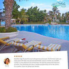 30 Best Al Nahda Resort & Spa - Reviews images in 2019