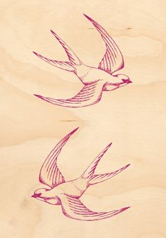 gorgeous. tattoo maybe?