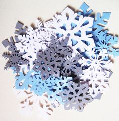 Hey, I found this really awesome Etsy listing at https://www.etsy.com/listing/62865096/snowflake-die-cuts-snowflake-paper-die