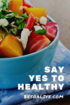 I spark and inspire you to take your health to the next level. Visit us, start a conversation and let's make a plan. #health #healthy #healthier #diet_and_nutrition #nutrition #plantbased #dietplan