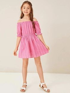 Awesome women dresses are available on our internet site. Read more and you wont be sorry you did. Cute Little Girl Dresses, Cute Girl Outfits, Pretty Outfits, Kids Outfits, Girls Dresses, Maxi Dresses, Girls Fashion Clothes, Girl Fashion, Fashion Outfits