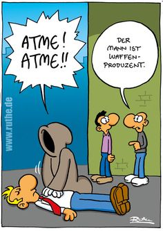 Picture result for ruthe death - Ruthe cartoons - Best Humor Funny Funny Cartoons, Funny Jokes, Hilarious, Good Humor, Good Jokes, Haha, Comedy, Man Humor, Funny Photos