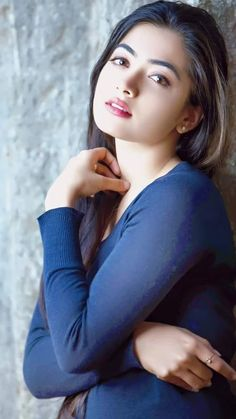 Where we can find world's most beautiful girls? Here's a list of the top 10 places with the most beautiful girls from around the world. Cute Beauty, Beauty Full Girl, Beauty Women, Most Beautiful Bollywood Actress, Beautiful Actresses, Beautiful Girl Indian, Beautiful Girl Image, Beautiful Women, Beautiful Babies
