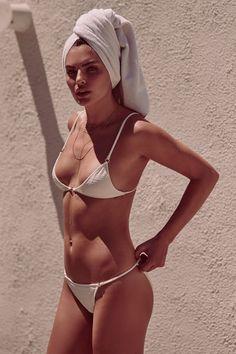 Bikini Tan Lines Pictures 32