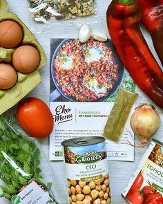 Menu, Tomatoes, Menu Board Design, Menu Cards