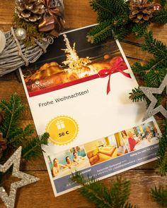 Seid ihr noch auf der Suche nach einem passenden Weihnachtsgeschenk? Dann sichert euch jetzt noch schnell einen Gutschein und macht euren liebsten eine besondere Freude! Unsere Gutscheine könnt ihr ganz bequem von zu Hause individuell gestalten und bestellen. URLAUB WELLNESS DAY SPA MASSAGE RESTAURANT MODELLFLUG @glocknerhof Linknin Bio! Viel Spaß beim Schmöckern und eine besinnliche Zeit mit der Familie wünschen wir! Eure Familie Seywald #glocknerhof #geschenkidee #weihnachtsgesch Massage, Gift Wrapping, Wellness, Restaurant, Instagram, Gifts, Gift Cards, Christmas Presents, Glee