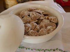 Advent, Breakfast, Food, Morning Coffee, Essen, Meals, Yemek, Eten