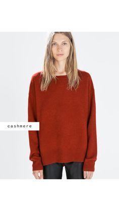 Zara £129