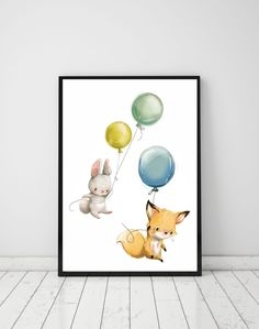 Winnie The Pooh, Disney Characters, Fictional Characters, Art, Poster, Art Background, Winnie The Pooh Ears, Kunst, Performing Arts
