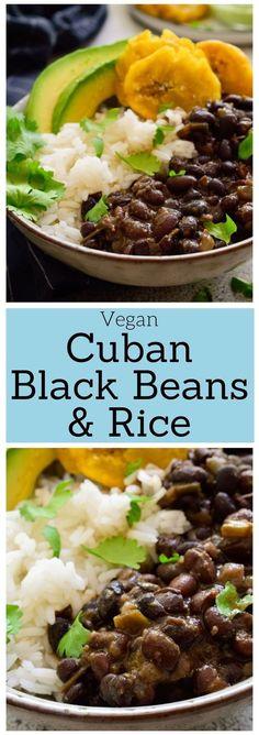 36 Best Vegan Soul Food Recipes Images Food Vegan Recipes